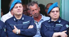 Bossetti, fischi in carcere dopo la condanna: «Trasferitemi, non voglio impazzire»