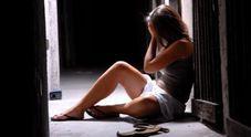 Bari, 15enne violentata in gruppo da 5 ragazzi: 4 sono minorenni