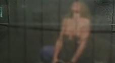 Sesso a Venezia sotto il ponte di Calatrava, coppia ripresa in un video e denunciata