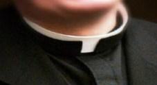 Molestie sessuali su un ragazzo africano, prete 76enne condannato a un anno e dieci mesi
