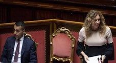 M5S esultano: «Il ministro tedesco Roth è favorevole». Ma arriva la smentita