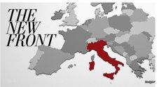 Stampa estera: «Trionfano populisti ed estrema destra»