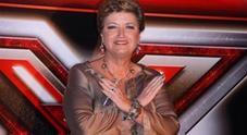 Mara Maionchi urla 'Fru, ti amo' ma qualcosa va storto: è successo dopo la dichiarazione a X Factor