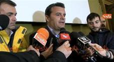 Xylella, Centinaio: ''Decreto nelle prossime ore''