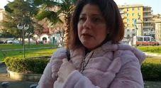 «Manuel era con mia figlia, chi ha sparato non ha avuto paura della polizia»