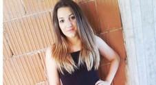 Sedicenne scomparsa da cinque giorni: ricerche nel Salento