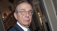 Padoan: «I tagli frenano la crescita, l'Italia adesso deve investire»