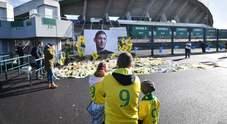 Emiliano Sala, il presidente del Cardiff: «Pagare il calciatore? Troppe domande senza risposta»