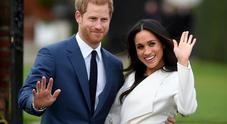 «Il royal baby non è nato», una fonte anonima smentisce i rumors sul parto di Meghan Markle