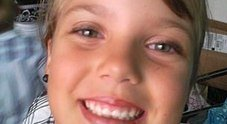 Violentata e data alle fiamme, bimba di 10 anni muore: mamma e due cugini a processo