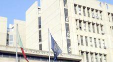 """Processo """"Eclisse"""": «L'agenzia estranea alle affissioni gestite dal clan della Scu»"""