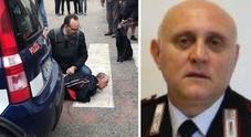 Carabiniere ucciso in una sparatoria nel Foggiano, fermato un pregiudicato. Salvini: «Killer non esca più di galera»