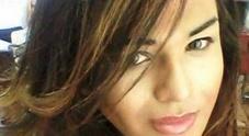 Paura per Adriana, trans nel reparto maschile del Cie: «Minacciata di morte»
