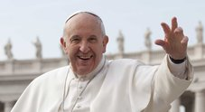 Papa Francesco mette in guardia: «Attenti agli idoli, rendono schiavi»