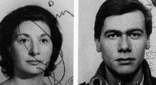 Ponte maledetto: un'intera famiglia si suicidò nel 1995