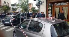 Napoli, sparatoria tra la folla: una bimba di tre anni tra i tre feriti
