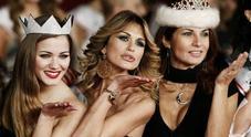 Miss Italia 2019, ecco come sono diventate le vincitrici del passato