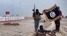 Propaganda jihadista sui social: provvedimento di sorveglianza per un albanese residente in Puglia