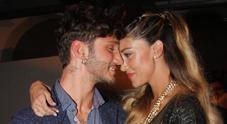 Belen Rodriguez, la dedica all'ex Stefano De Martino fa sognare i fan: «Ti aspetto a casa»