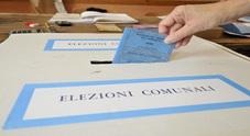 /ballottaggi a Casarano, Tricase, Galatina e Casarano