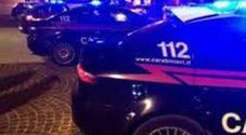 Altri due militari feriti a Bologna