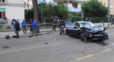 Travolse e uccise un 60enne: l'amarezza della vedova per la scarcerazione dell'assassino