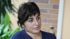 Sabrina Misseri, l'avvocato: «Non avrà permessi premio. Michele? Per lui prova pietà»