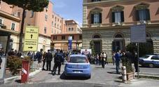 Neonata muore per infezione all'Umberto I di Roma. I genitori: «Contratta in ospedale»