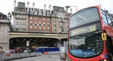Paura a Londra e Goteborg per dei falsi allarmi bomba