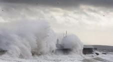 Traghetti in ritardo ad Ancona e corse annullate in Sicilia, sei diportisti salvati a Santa Maria di Leuca