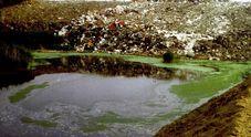 """Allarme Grecìa. I sindaci: """"Monitorare suolo, acqua e aria"""""""