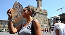 Meteo, le previsioni per il weekend: sarà il più caldo dell'anno