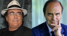 Stop al video di Al Bano a Storie Italiane: ecco la rivelazione di Bruno Vespa