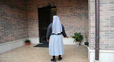 Frosinone, maltrattamenti su un bimbo di 12 anni: indagata una suora