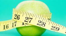 """Perde 100 chili senza diete drastiche: ecco come funziona il metodo """"Gabriel"""""""