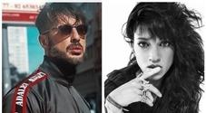Asia Argento: «Ho lasciato Fabrizio Corona per colpa dei paparazzi». E lui reagisce così su Instagram