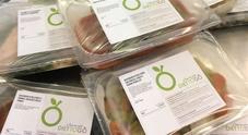 La dieta dei pasti pronti a domicilio: possibile perdere fino a 6 kg al mese
