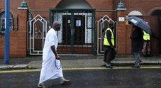 Tra le città più radicalizzate d'Europa ma poco in vista