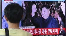 FoxNews: «Pyongyang ha dispiegato missili anti-nave»