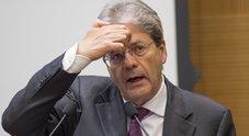Da Gentiloni alla Ue, il cordoglio della comunità internazionale: stanotte spento il Colosseo