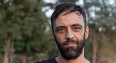 Federico Palmieri, chi era l'attore morto suicida a Roma: amava gli animali e si occupava dei balbuzienti