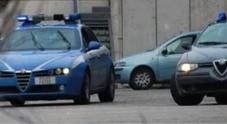 Estorsione e usura, scattano otto arresti: prestiti a un tasso fino al 120% - I NOMI