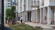 Colpo di scena: il legale si rifiuta di difendere l'uomo che ha buttato dal terzo piano la figlia