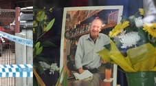 Melbourne, la vittima dell'attentato è l'italiano Sisto Malaspina, titolare del bar dei vip