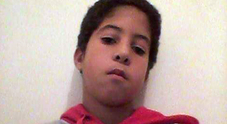 Quattrordicenne annegato, indagati tre bagnini: oggi l'autopsia