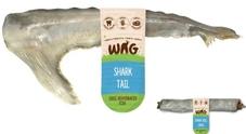 Pinne e pelle di squalo in vendita nei negozi per animali, Australia choc
