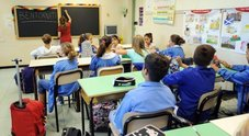 Piacenza, studente di 11 anni picchia la professoressa dopo un rimprovero
