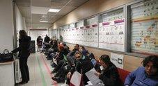 Navigator, arrivate quasi 79.000 candidature Campania e Sicilia al top
