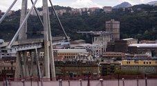 Toninelli: Autostrade metta i soldi, il Ponte lo costruiamo noi