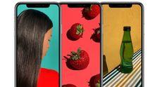 iPhone X e 8 Plus: la nostra prova